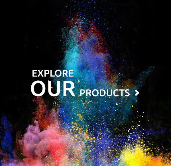 Explore our products