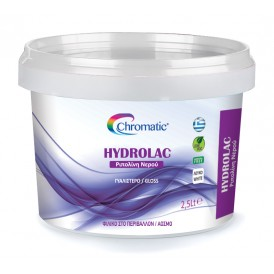 Hydrolac Ριπολίνη Νερού
