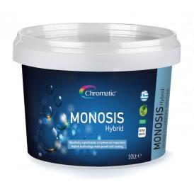 Monosis Hybrid