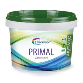 Primal Ακρυλικό